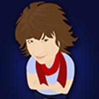 Регина Ершова (anafis) – Веб дизайнер