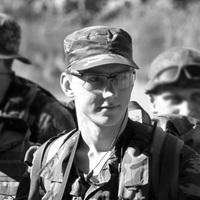 Фёдор Гребенников (grebennikovf) – Дизайнер, HTML-верстальщик