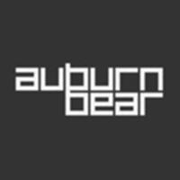 auburnbear