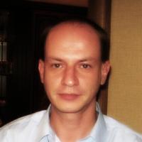 Денис Гусев (denni-101776) – инженер