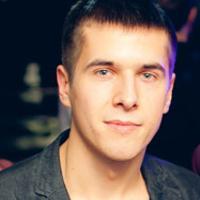 Александр Лисник (lisnic1990) – ActionScript3 программист (Flash)