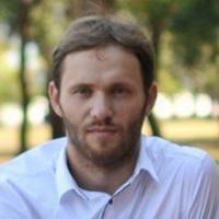 Иван Шукшин (shukshin-ivan) – веб-разработчик
