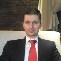 a-merenkov-102000