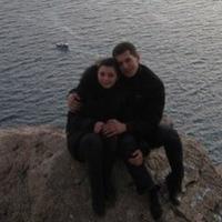Виталий Лях (vily-102180) – .NET разработчик