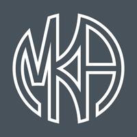 Кирилл Михайлюк (mka-102196) – Дизайнер