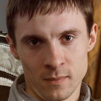 Юрий Билибан (shooler-102418) – Арт Директор