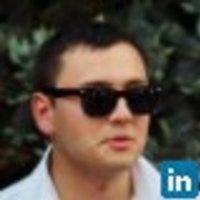 Alexandr Zhdanuk (alexandrzhdanuk) – Project Manager
