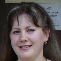 Наталья Сергеевна (kleona-102692) – копирайтер