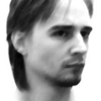 Роман Голобоков (xaac) – Дизайнер