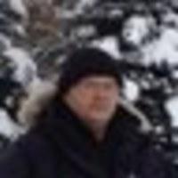 Сергей Брусникин (brusnikin-s) – системный оператор MSSQL, Oracle