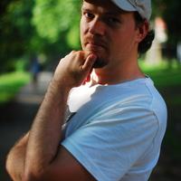 Руслан Степанов (ruslanstepanov-102874) – Дизайнер веб-интерфейсов