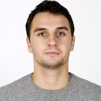 Stanislav Kutasevits (turtletrail) – Web developer