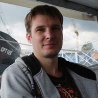 Дмитрий Гайдук (yashumitsu) – Разработка Android приложений, Java, Kotlin