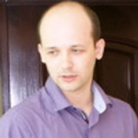 Юрий Оснадчук (amon-103420) – ASP.NET developer
