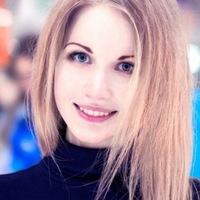 Дарья Моторкина (sak-balam) – редактор ленты новостей