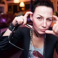 Ирина Комиссарова (chudovica) – Дизайнер