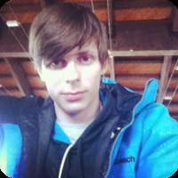 Сергей Корнеев (sergozh) – Senior iOS Developer