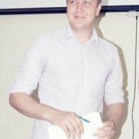 Михаил Судаков (corsys) – нейминг/креатив