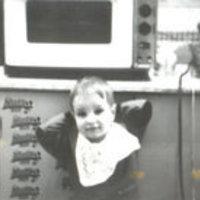 Роман Калинин (fabulous-ept) – HTML-верстальщик