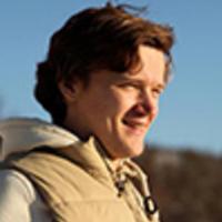 Павел Ефимов (paul-efimov) – 3D моделлер, визуализатор