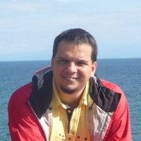 Андрей Савинов (massaen) – Проект-менеджер