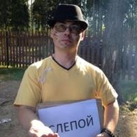 Леонид Ортенберг (stormway) – Microsoft Virtualization