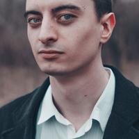 Евгений Болдырев (eugene-boldyrev-104426) – Web Developer