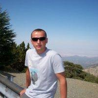 Роман Андриевский (creativecopywriter) – Копирайтер, интернет-маркетолог