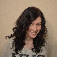 Darya Kuranova (kuranovadarya-104626) – Копирайтер
