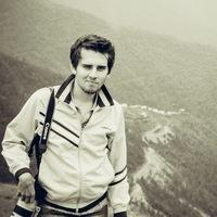 Сабур Ибрагимов (saburibragimov) – Web-дизайнер