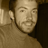 Антон Марьин (kyc0k) – Маркетолог