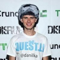 Данил Козятников (danilink) – Founder