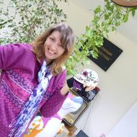 Анна Порфиненко (vensann) – дизайнер