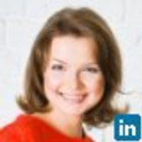 Ekaterina Vorobyeva (simplykate) –