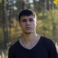 Oleksii Levchenia (madlexx) – Web-developer
