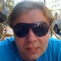 Сергей Кутанов (sergeikutanov) – Web разработчик. Symfony2.