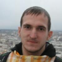 Евгений Тупиков (unclead) – php-разработчик
