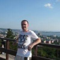 Andrey Orekhov (anorekhov) – Веб-разработчик