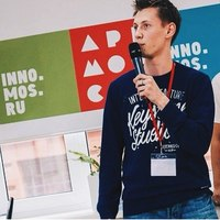 Алексей Макаров (metrolog3005) –