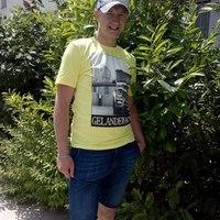 Иван Слюсарь (stompeg) – html/css разработчик