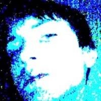 Дмитрий Карасев (dmitweb) – Веб-Программист