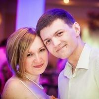 Кирилл Жаркий (kzharkiy) – веб-дизайнер