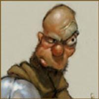 Александр Макиевский (alexmckey) – Разработчик