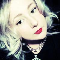 Elena Silversvan (silversvan) – иллюстратор