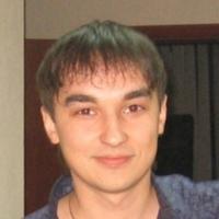 Сергей Хоменко (psyxoz) – Ruby/Rails Developer