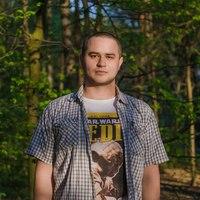aleksey-danchin-106550