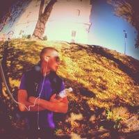 Миша Дмитриев (dmimike) – iOS,  xCode