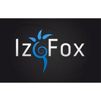 izofox