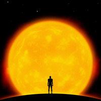 Max SolarTyphoon (solartmax) – WEB-разработчик