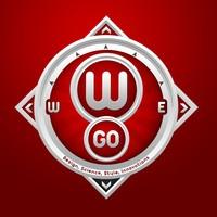 w-go (w-go) – Web-технологии